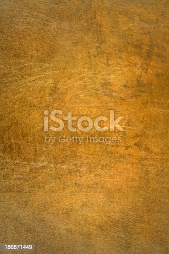 186835568istockphoto Gold Leaf Grunge Background Texture 186871449