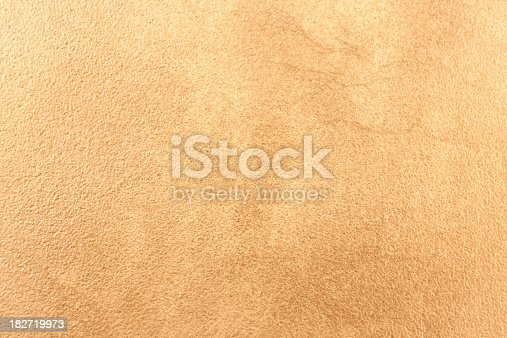 186835568 istock photo Gold Leaf Texture 182719973