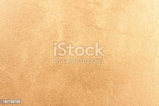 186835568 istock photo Gold Leaf Texture 182735758