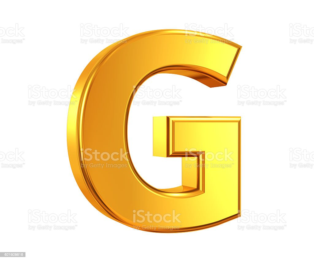 Merveilleux Best Letter G Stock Photos, Pictures U0026 Royalty Free Images ...