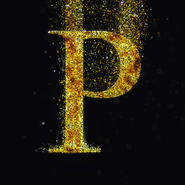 P Letter Images.Best Letter P Stock Photos Pictures Royalty Free Images
