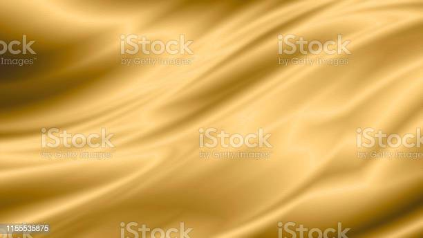 Gold luxury fabric background with copy space picture id1155535875?b=1&k=6&m=1155535875&s=612x612&h=xjbvpw5wuhumdrmhgnwmziscofxwncbmnwrjbfugmi4=
