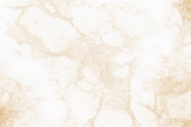 Gold marble texture and background for design. Gold marble texture and background for design. marbled effect stock pictures, royalty-free photos & images
