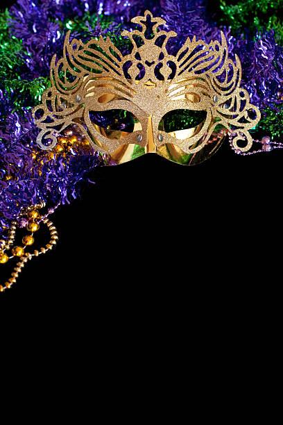 masquerade mask black background wallpaper - photo #21