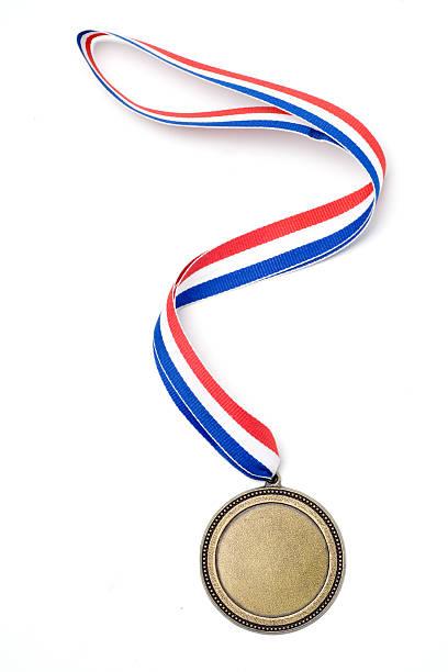 Gold Medal Award – Foto