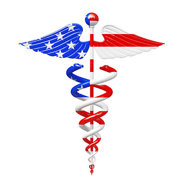 Royalty Free Medical Symbol Pictures, Images and Stock ...