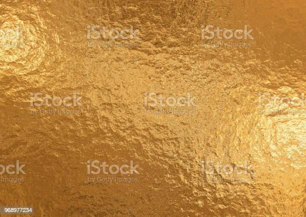 Gold Metallic Background Linen Texture Bright Festive Background - zdjęcia stockowe i więcej obrazów Abstrakcja