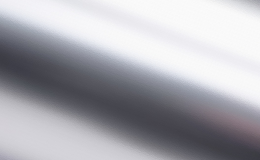 Gold or Silver Metallic Texture, Golden Textured Foil Background.