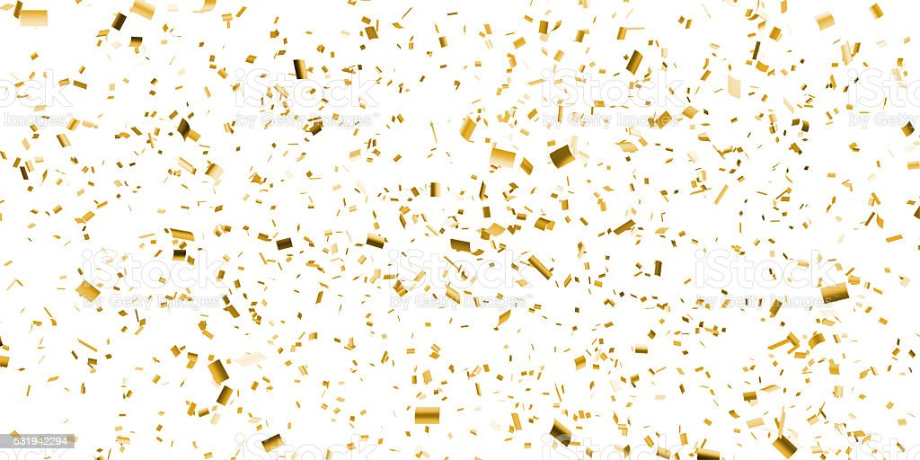 Royalty free confetti pictures images and stock photos istock