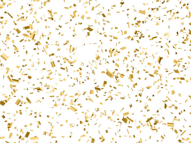 royalty free wedding confetti pictures images and stock photos istock