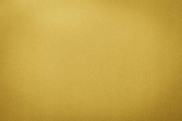 Gold paper texture picture id1050752236?b=1&k=6&m=1050752236&s=612x612&w=0&h=dcndxevsgmn tdudeo4gwkmjg l 3 o8exhlds64sva=