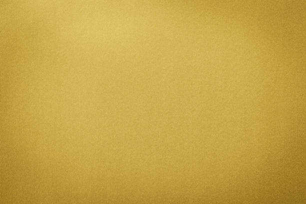 gold paper texture - gold stock pictures, royalty-free photos & images