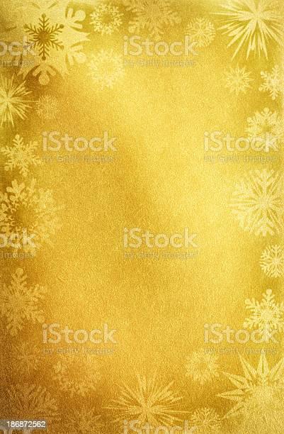 Gold paper with snowflakes picture id186872562?b=1&k=6&m=186872562&s=612x612&h=e38ud ljmxjchyxgxl comcqdvaupejpz8z9qtdr4cw=