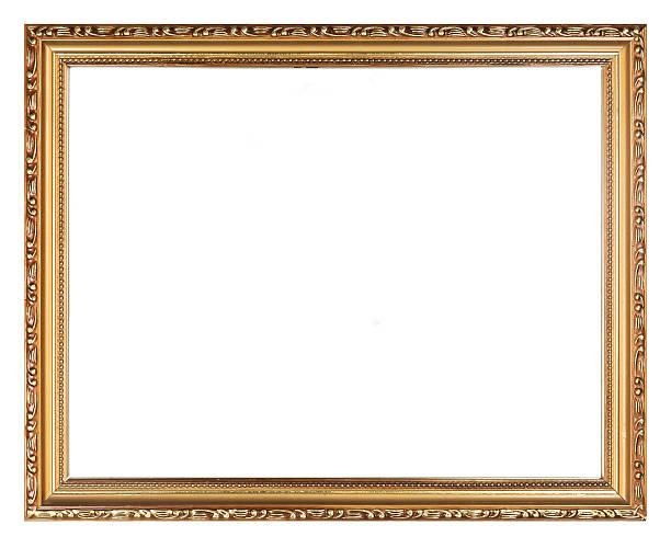 Gold picture frame picture id519712990?b=1&k=6&m=519712990&s=612x612&w=0&h=esuq2ep8qgoqg6cgbwr9gftkey1oafv6lkjiqbnpd2u=