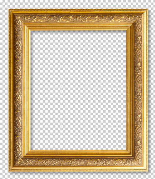 Royalty Free Frames Vector Pictures Images And Stock Photos Istock