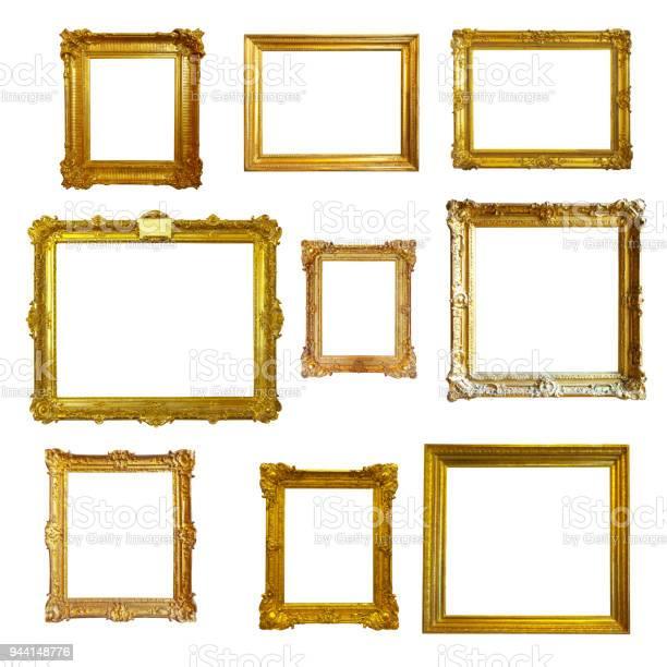 Gold picture frames picture id944148776?b=1&k=6&m=944148776&s=612x612&h=yg2odln4b6aezd0yqafe61uvvhwo5kx6bektcopzt3i=