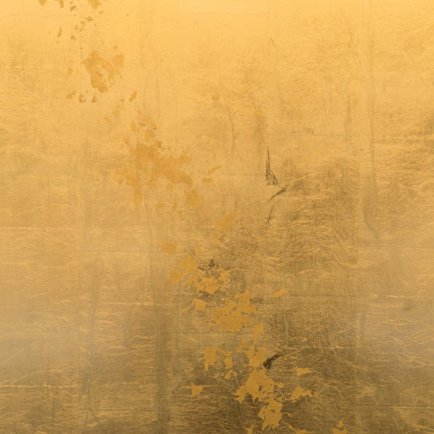Gold – Foto