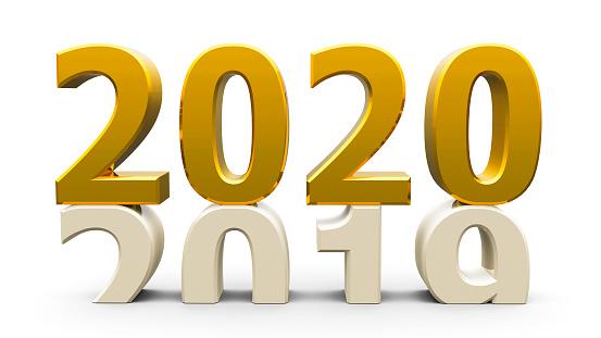 istock 2019-2020 gold 1148733913