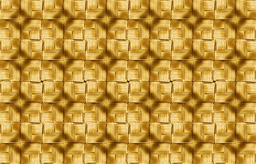 1202746861 istock photo gold 1181846857