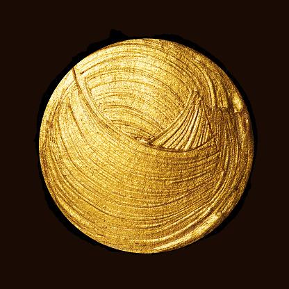 1202746861 istock photo Gold 1191845841