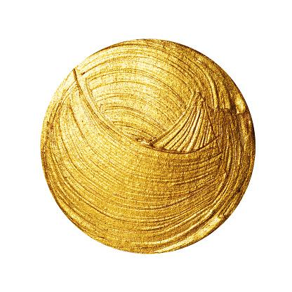 1202746861 istock photo Gold 1191845925