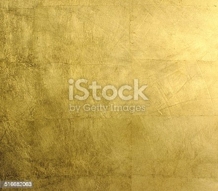 istock gold 516682063