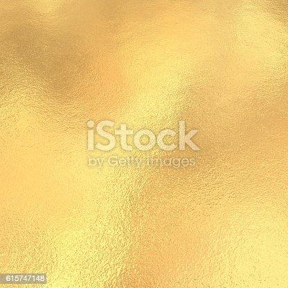 istock Gold 615747148