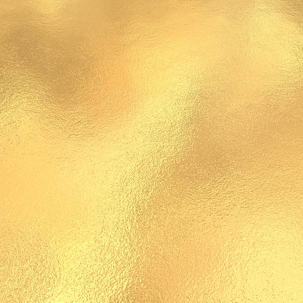 gold - foil stock photos and pictures