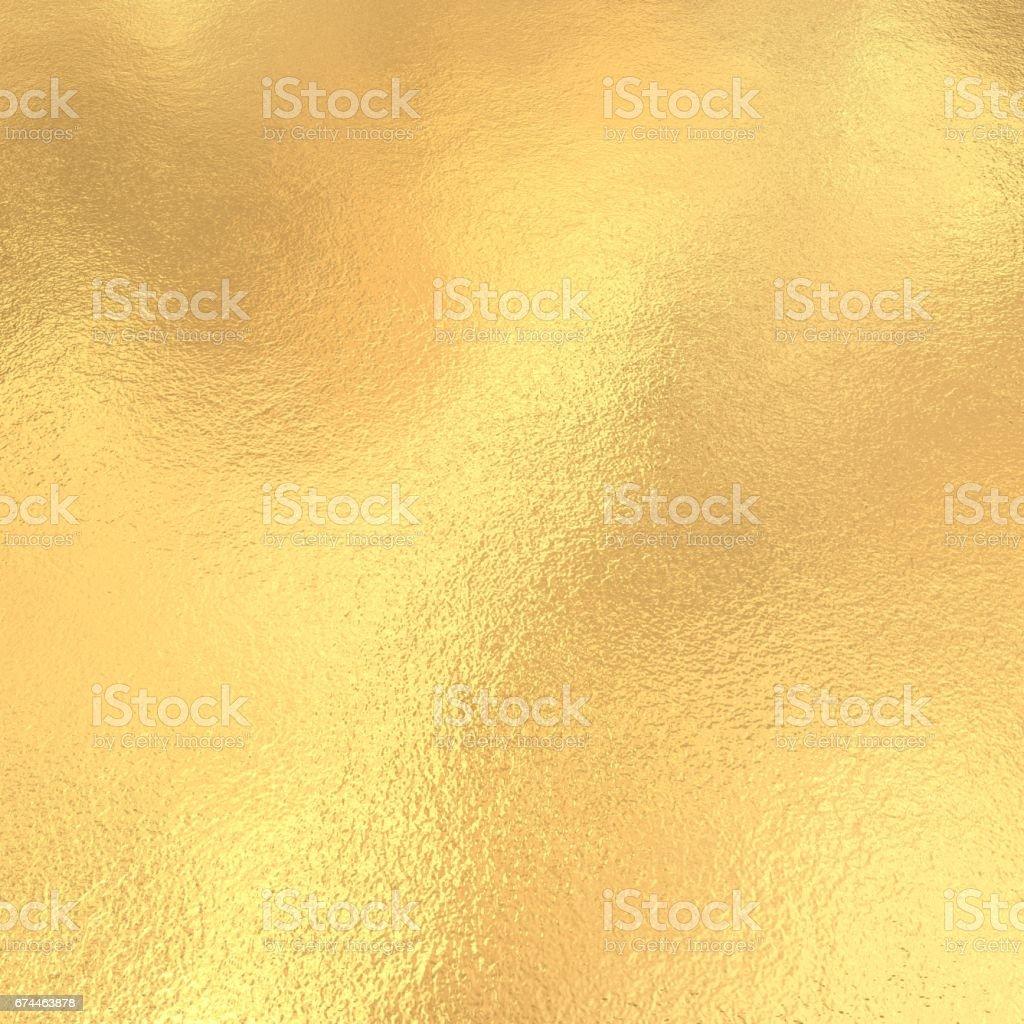 - Gold  – Foto