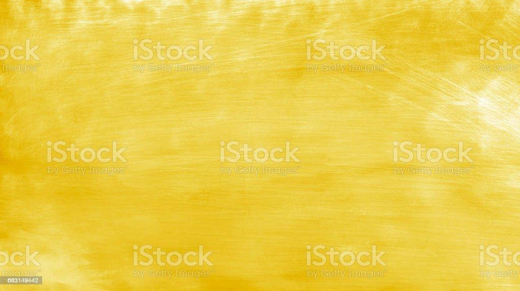 Gold 免版稅 stock photo