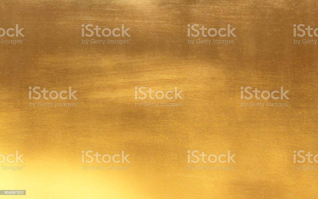 Altın - Royalty-free Altın - Metal Stok görsel