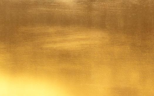 Altın Stok Fotoğraflar & Altın - Metal'nin Daha Fazla Resimleri