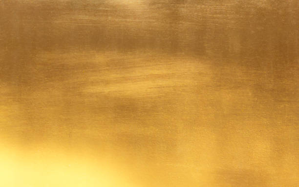 gold - paint texture stock pictures, royalty-free photos & images