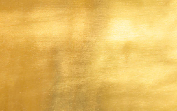 gold gold   texture  background metal stock pictures, royalty-free photos & images