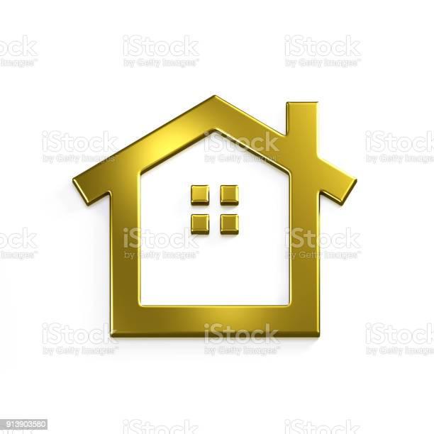 Gold real estate house image 3d render illustration picture id913903580?b=1&k=6&m=913903580&s=612x612&h=qrhu8s2  gg1lbm lkdyboj89 dulgvemsyb55tezf0=