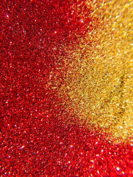 goldroter abstrakter hintergrund - 525d stock-fotos und bilder