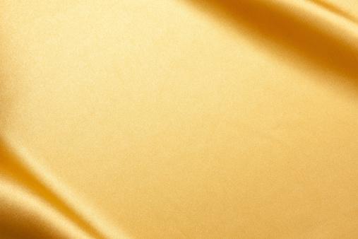 ★Lightbox: Textures & Backgrounds