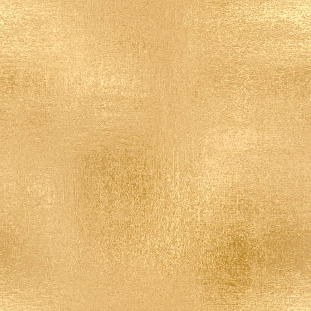 Gold seamless pattern shiny canvas glitter vintage background picture id1161892612?b=1&k=6&m=1161892612&s=612x612&w=0&h=ew0epsaz8luj0gffp0gtnfefwdljnut4fe4xrqljauq=