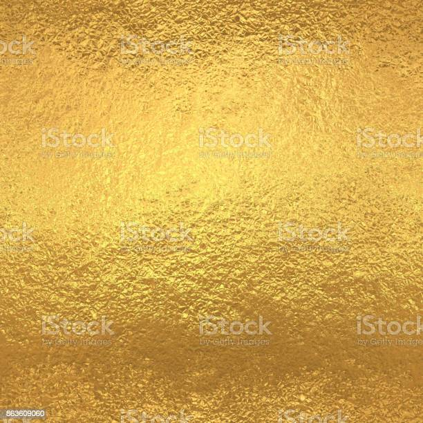 Gold seamless texture background picture id863609060?b=1&k=6&m=863609060&s=612x612&h=hhrkd9ceiacsc0xuoyzchm80kpml3cvuzp3 wacdd6u=