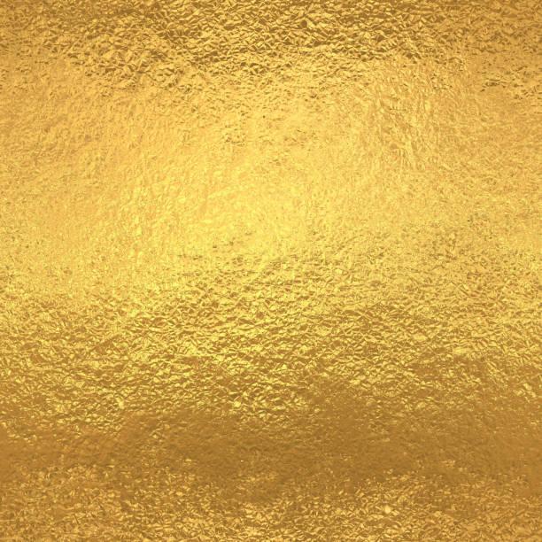 Gold seamless texture background picture id863609060?b=1&k=6&m=863609060&s=612x612&w=0&h= wyg8qugdrkd6kbtil88lxfqbwl gwtzizo5rukgolo=