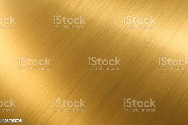 Gold Shining Texture Background - zdjęcia stockowe i więcej obrazów Abstrakcja