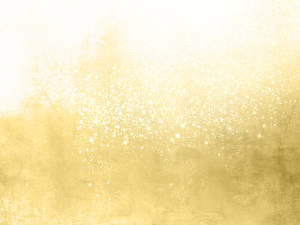 Gold sparkle background abstract festive backdrop with glittering picture id1175694076?b=1&k=6&m=1175694076&s=612x612&w=0&h=0pa42jaozxpwcl53ns1nevfi3acmzak631fmd7xscbc=