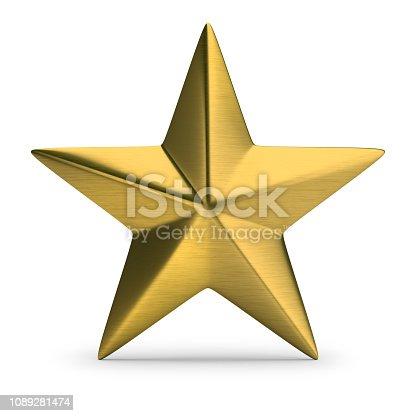 istock gold star 1089281474