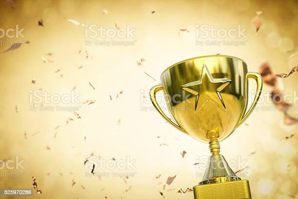 Gold star trophy picture id525970286?b=1&k=6&m=525970286&s=612x612&h=raldwrdupj5ju djzqq0jax9tsgc mjxs1ceatcxe28=