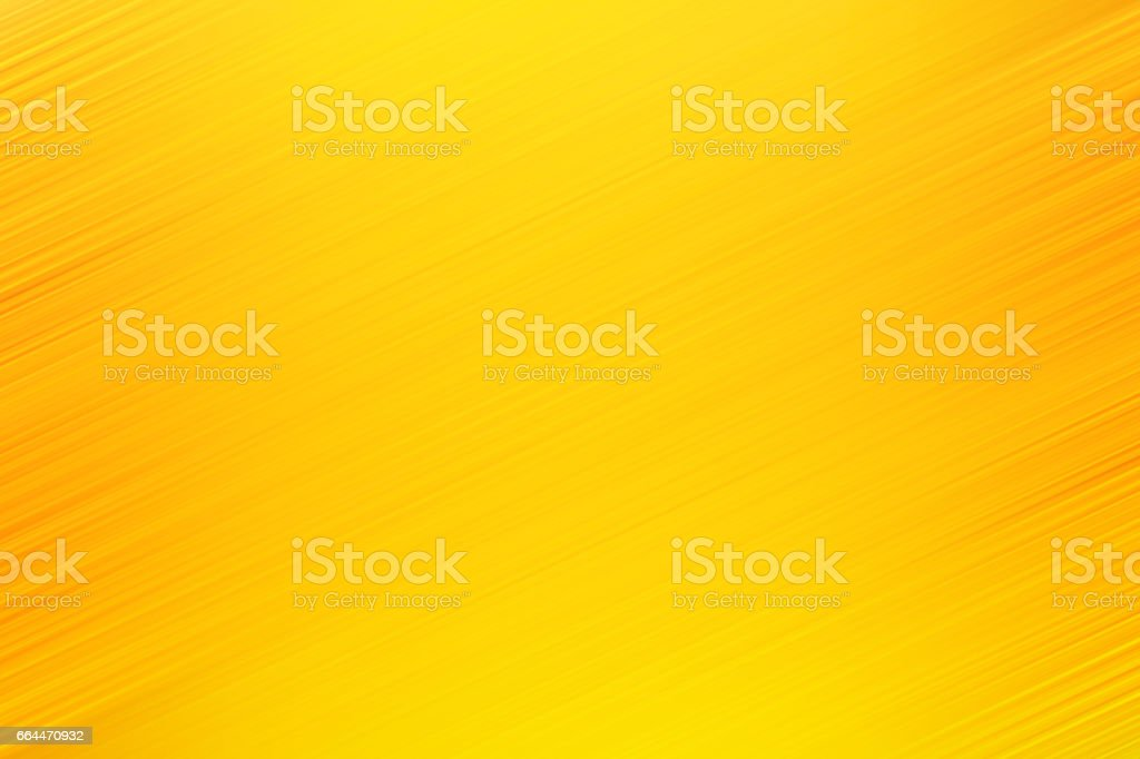 gold striped luxury background stock photo