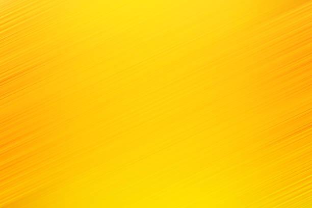 gold striped luxury background stock photo