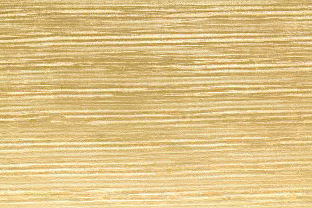 gold striped texture background - japan pattern 個照片及圖片檔