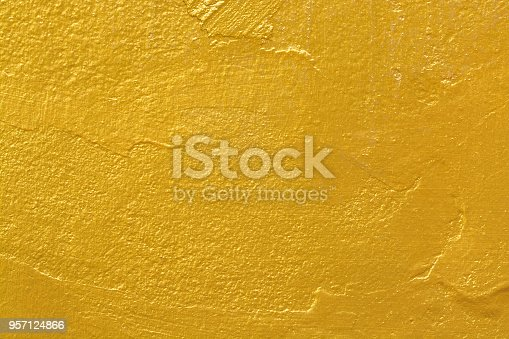 istock gold texture background abstract blank for design 957124866