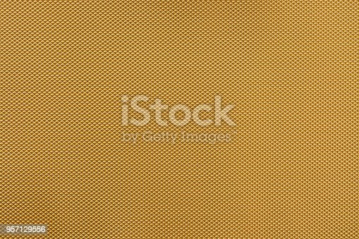 istock gold texture background abstract blank for design 957129556