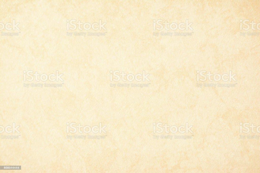 Gold Textur Hintergrundpapier In Gelben Vintage Creme Oder Beige